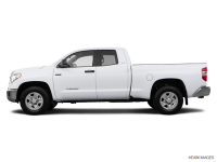 2015 Toyota Tundra 4WD Double Cab Standard Bed 5.7L FFV V8 SR5