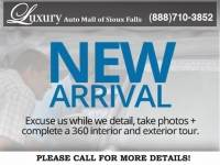 Certified Pre-Owned 2017 CADILLAC Escalade ESV Platinum SUV for Sale in Sioux Falls near Vermillion