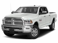 Used 2018 Ram 2500 Laramie for sale in Portsmouth, NH