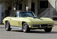 1965 Chevrolet Corvette !!! PENDING DEAL !!!