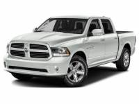 Used 2017 Ram 1500 Limited Limited 4x4 Crew Cab 57 Box for Sale in Waterloo IA