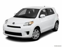 Used 2013 Scion xD Base for Sale in Asheville near Hendersonville, NC