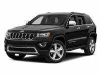 2015 Jeep Grand Cherokee Limited Inwood NY | Brooklyn Queens Nassau County New York 1C4RJFBG8FC106849