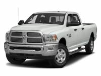 Pre-Owned 2017 Ram 3500 Limited 4WD