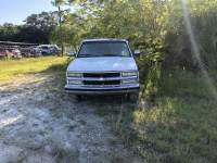 1994 Chevrolet C1500 Cheyenne Truck Standard Cab For Sale in LaBelle, near Fort Myers