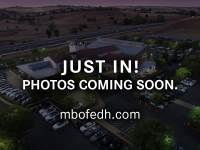 Certified Pre-Owned 2014 Mercedes-Benz S 550 AWD 4MATIC®