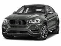 2015 BMW X6 xDrive50i Sports Activity Coupe For Sale In Owings Mills
