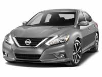 Used 2016 Nissan Altima 2.5 SL For Sale in Mesa, AZ | Near Phoenix, Scottsdale, Gilbert & Glendale, AZ | VIN: 1N4AL3AP9GC133895