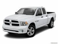 Used 2016 Ram 1500 Truck for SALE in Albuquerque NM