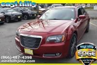 2013 Chrysler 300 S Sedan Long Island, NY