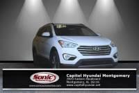 2014 Hyundai Santa Fe GLS SUV in Montgomery