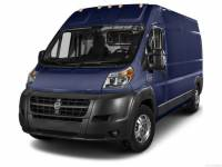 2014 Ram ProMaster 3500 High Roof 159WB EXT Van in Lynnfield