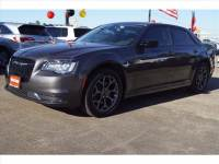 Pre-Owned 2018 Chrysler 300 Touring AWD