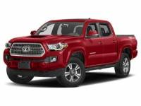 2018 Toyota Tacoma TRD Sport V6 Truck Double Cab in Norfolk
