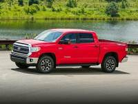 2015 Toyota Tundra Truck CrewMax in Norfolk