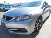 2015 Honda Civic SE For Sale in Phoenix