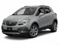 2014 Buick Encore Base SUV For Sale in Quakertown, PA