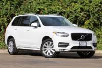 2018 Volvo XC90 T6 AWD Momentum (7 Passenger) SUV in Enscondido