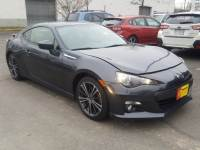 Used 2013 Subaru BRZ Limited for sale in Springfield, VA
