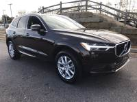 Certified 2018 Volvo XC60 Momentum T5 AWD Momentum in Greenville SC