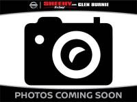 Used 2007 Ford Expedition EL Limited SUV in Glen Burnie, MD