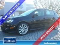 Used 2014 Volkswagen Golf For Sale | Devon PA