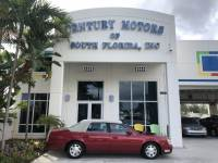 2002 Cadillac DeVille Heated Leather Seats CD Onstar Homelink