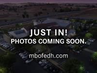 Pre-Owned 2014 Mercedes-Benz S 550 Rear Wheel Drive SEDAN