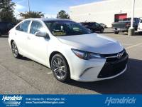 2015 Toyota Camry SE Sedan in Franklin, TN