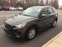 2016 Mazda CX-5 Sport w/Rear Camera Package in Chantilly