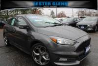 2016 Ford Focus ST ST for sale in Toms River, NJ