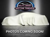 2012 Dodge Ram 1500 SLT