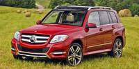 Pre Owned 2013 Mercedes-Benz GLK-Class GLK 350 4MATIC VINWDCGG8JB4DF942980 Stock Number90149601