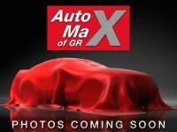2007 Saturn Outlook FWD 4dr XE