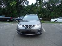 2016 Nissan Rogue SV AWD. PREM PKG. PANORAMIC. NAVI. PWR TAILGATE