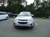 2015 Chevrolet Equinox 2LT. LEATHER. NAVIGATION. PREM SOUND. PWR LIFTGATE
