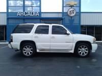 2005 GMC Yukon Denali SUV For Sale in LaBelle, near Fort Myers