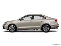 Used 2015 Volkswagen Jetta Sedan 1.8T SE