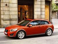Pre-Owned 2012 Volvo C30 T5 Hatchback For Sale Corte Madera, CA