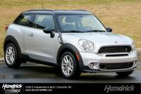 2015 MINI Cooper Paceman Cooper S Paceman SUV in Franklin, TN