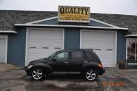 2004 Chrysler PT Cruiser 4dr Wgn GT