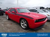 2014 Dodge Challenger R/T Classic Coupe in Franklin, TN