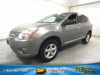 Used 2012 Nissan Rogue For Sale | Cicero NY