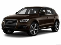 Used 2013 Audi Q5 2.0T Premium SUV for Sale in Beaverton,OR