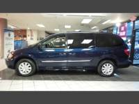 2005 Chrysler Town & Country Touring for sale in Cincinnati OH