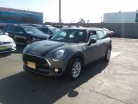 2016 MINI Clubman Cooper Clubman Long Beach, CA