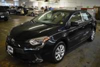 Pre-Owned 2016 Toyota Corolla 4dr Sdn CVT LE LIFETIME WARRANTY Front Wheel Drive Sedan