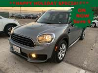 Used 2019 MINI Countryman Cooper Countryman in Oxnard CA
