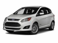 Used 2015 Ford C-Max Hybrid SEL in Limerick, PA near Pottstown, PA