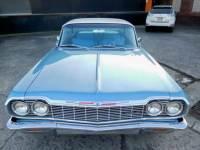 Used 1964 Chevrolet IMPALA SPORT COUPE